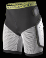 Dainese Action Short