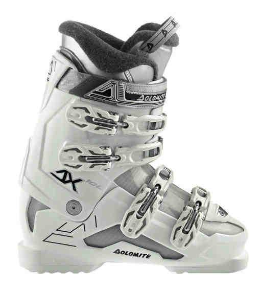 Dolomite Горнолыжные ботинки Focus DX 10 Lady
