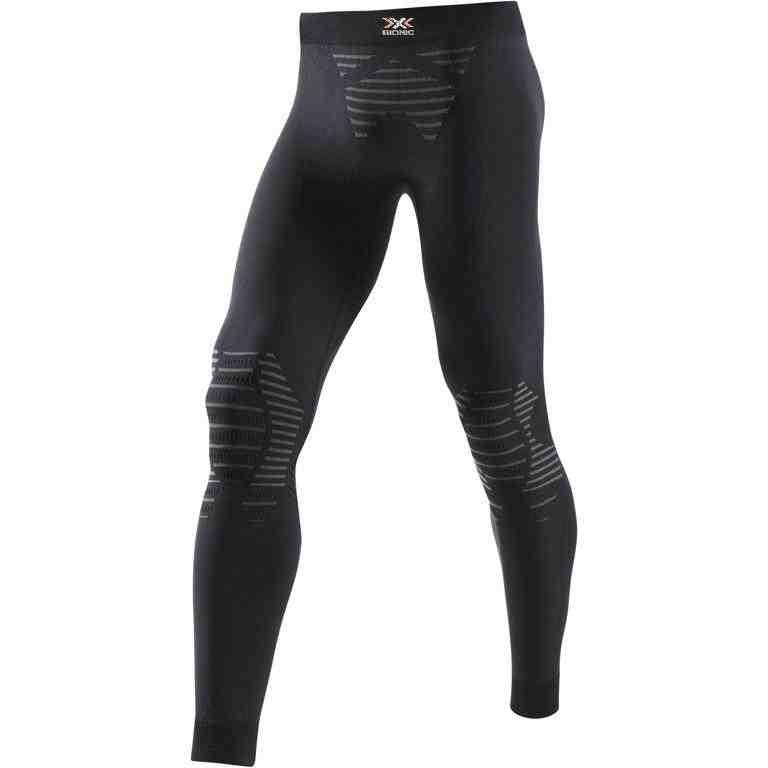 Термобелье Invent Pants Women