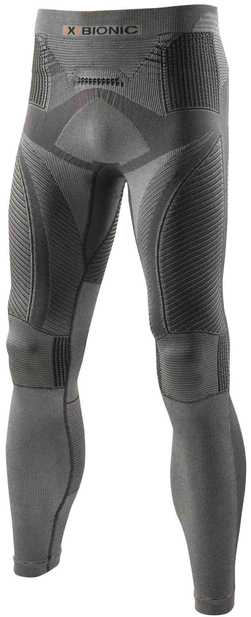 X-bionic Термобелье Radiactor Pants Men