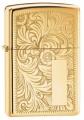 Reg Brass Venetian