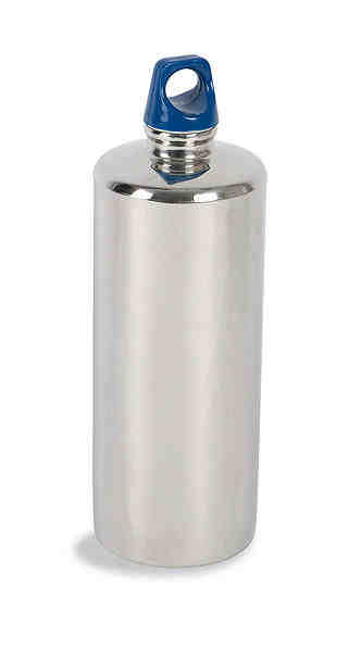 Stainless Bottle 1000