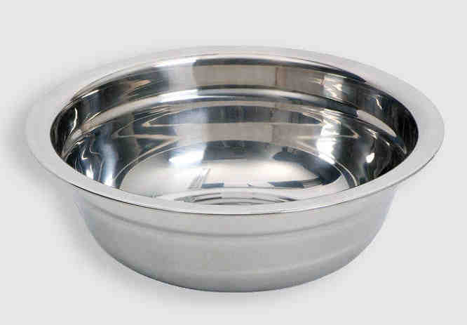 Tatonka Deep Bowl